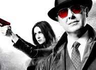 The Blacklist: 5ª temporada tem data para entrar na Netflix
