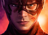 The Flash na Comic-Con: Nora Allen, vilão revelado e trailer da 5ª temporada