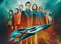 The Orville: trailer da 2ª temporada divulgado na Comic-Con International