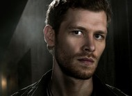 The Originals: Klaus planeja o sacrifício final no trailer da series finale