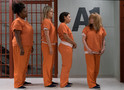 6ª temporada de Orange is the New Black estreia na Netflix: sinopses dos episódios