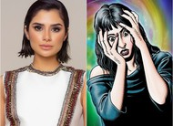 Diane Guerrero, de Orange is the New Black, será Crazy Jane em Doom Patrol