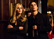The Originals: entenda a ligação entre o final de Rebekah e Damon Salvatore [SPOILER]