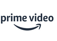 Amazon Prime Video: streaming terá visual reformulado