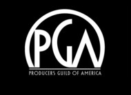 PGA Awards: sindicato dos produtores adiciona categoria para filme de TV ou streaming