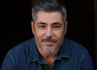 The Rookie: Danny Nucci, de The Fosters, está no elenco da nova série de Nathan Fillion