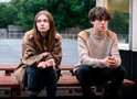 The End of the F***ing World é renovada para sua 2ª temporada