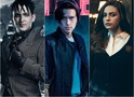 Riverdale, Legacies, Gotham e mais séries representam a WBTV na New York Comic Con