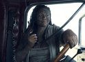 Fear the Walking Dead: episódio 4x13 reconecta personagens e tramas [SPOILERS]
