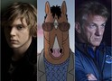 Séries na Semana: American Horror Story, BoJack, The First, Forever e mais estreias