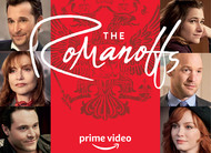The Romanoffs: trailer e pôster da nova série do mesmo criador de Mad Men