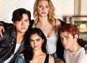 Riverdale na Netflix: 2ª temporada tem data confirmada para entrar no streaming