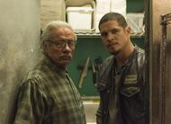 Mayans MC: repercussões da guerra no trailer do episódio 1x03