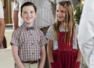 Young Sheldon passa por teste: trailer e cenas do episódio 2x05