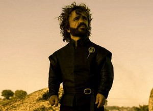 "Game of Thrones: Peter Dinklage diz que o final de Tyrion foi ""agridoce"""