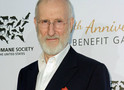 Berlin Station: James Cromwell entra para a 3ª temporada