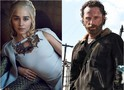 Game of Thrones e The Walking Dead são as séries mais perigosas no mundo da pirataria
