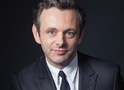The Good Fight: Michael Sheen será advogado ganancioso na 3ª temporada