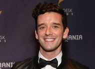 The Good Fight: Michael Urie vai reprisar seu papel em The Good Wife no spin-off