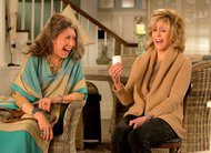 Grace and Frankie: Netflix define data de estreia da 5ª temporada