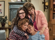 One Day at a Time: Netflix divulga data de estreia da 3ª temporada