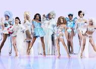 RuPaul's Drag Race All Stars: Netflix vai exibir 4ª temporada do reality show semanalmente