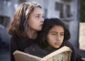 My Brilliant Friend foi a série mais assistida da temporada na Itália