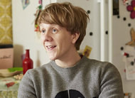 Everything's Gonna Be Okay é a nova série de Josh Thomas, de Please Like Me