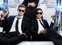 MIB: Internacional ganha primeiro trailer oficial com Chris Hemsworth e Tessa Thompson