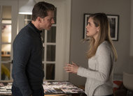 Manifest: piloto toma medida drástica no trailer e fotos do 11° episódio