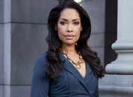 Pearson: trailer do spin-off de Suits com personagem de Gina Torres