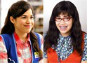 America Ferrera gostaria de ver crossover de Ugly Betty e Superstore
