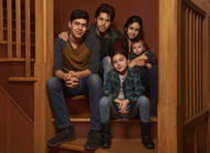 Party of Five: reboot com família mexicano-americana é aprovado pela Freeform