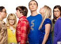Final de The Big Bang Theory será em especial de 2 episódios