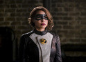 The Flash: Nora viaja no tempo para evitar tragédia em fotos e trailer do episódio 5x14