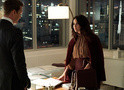 Suits: Scottie está de volta nas fotos e trailer do episódio 8x14