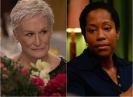 Glenn Close e Regina King entre vencedores do Spirit Awards 2019