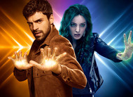 "The Gifted: elenco indica ""final traumático"" e grandioso para a 2ª temporada"