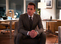 Suits: Harvey precisa de toda a ajuda que conseguir no trailer da 8ª season finale