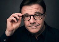 "Penny Dreadful: Nathan Lane entra para elenco do spin-off ""City of Angels"""