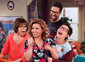 Quais as chances de um concorrente da Netflix salvar One Day at a Time do cancelamento?