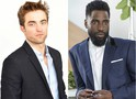 Robert Pattinson e John David Washington vão estrelar novo filme de Christopher Nolan