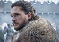 Séries na Semana: Game of Thrones estreia temporada final e mais novidades