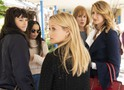 2ª temporada de Big Little Lies: teaser e data de estreia pela HBO