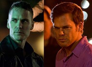 Taylor Kitsch e Michael C. Hall lideram elenco de Shadowplay