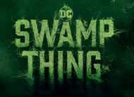 Swamp Thing: novo teaser revela o visual do Monstro do Pântano da DC (vídeo)