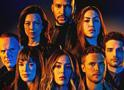 Agents of SHIELD: cartaz e fotos dos novos personagens da 6ª temporada