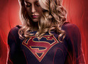 Supergirl vs Filha Vermelha e Lex Luthor no final da 4ª temporada
