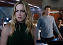 DC's Legends of Tomorrow: busca por Ray no trailer e fotos do episódio 4x14