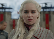 Game of Thrones: HBO Go bate recorde no Reclame Aqui durante episódio 8x04